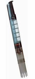 дегидратор для батарей